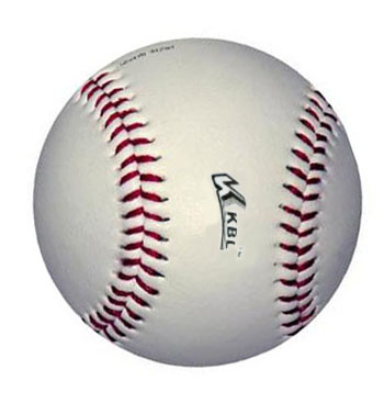 bbl baseball